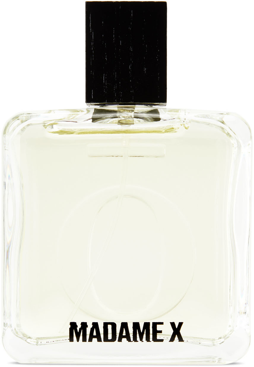 Madame X Eau de Parfum