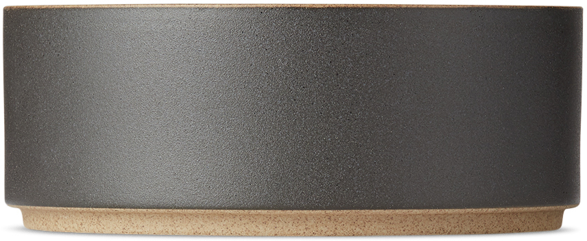 Black HPB008 Bowl