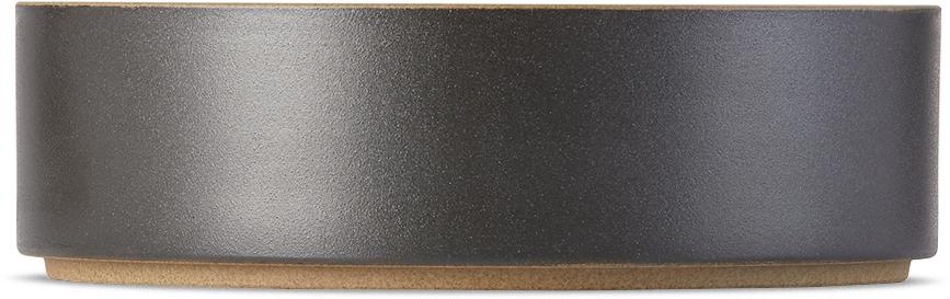 Black HPB009 Bowl