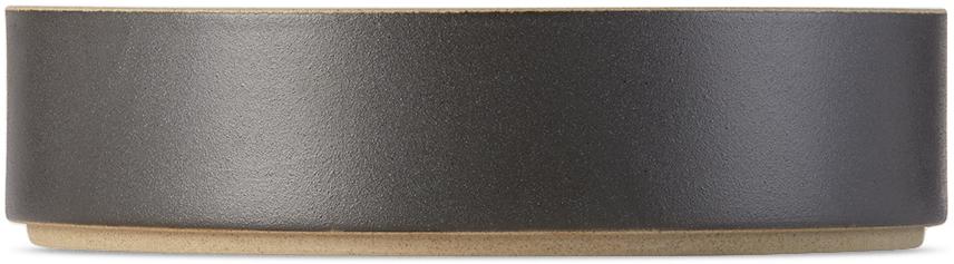 Black HPB010 Bowl