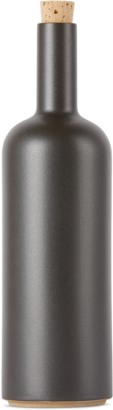 Black HPB029 Bottle