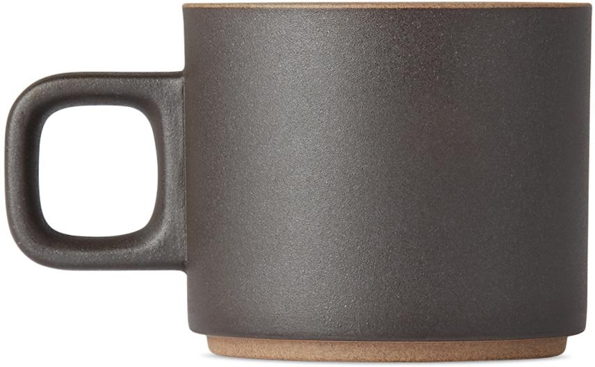 Black HPB019 Mug