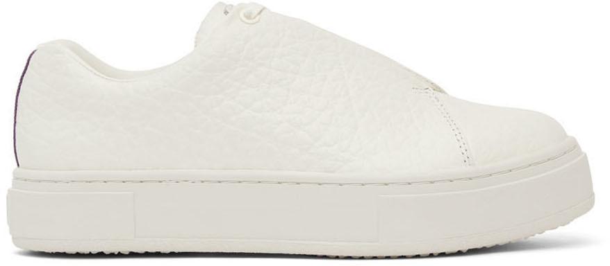 Off-White Doja Sneakers