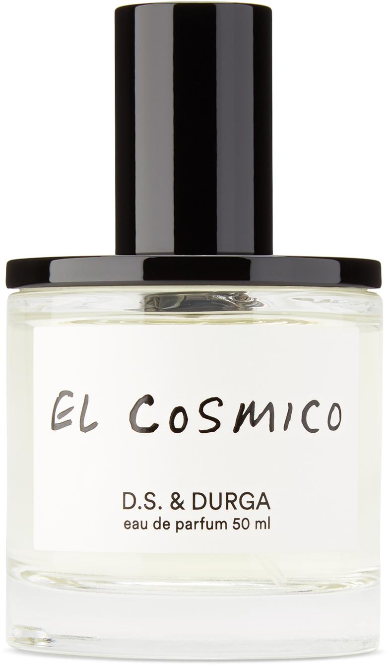 El Cosmico Eau De Parfum