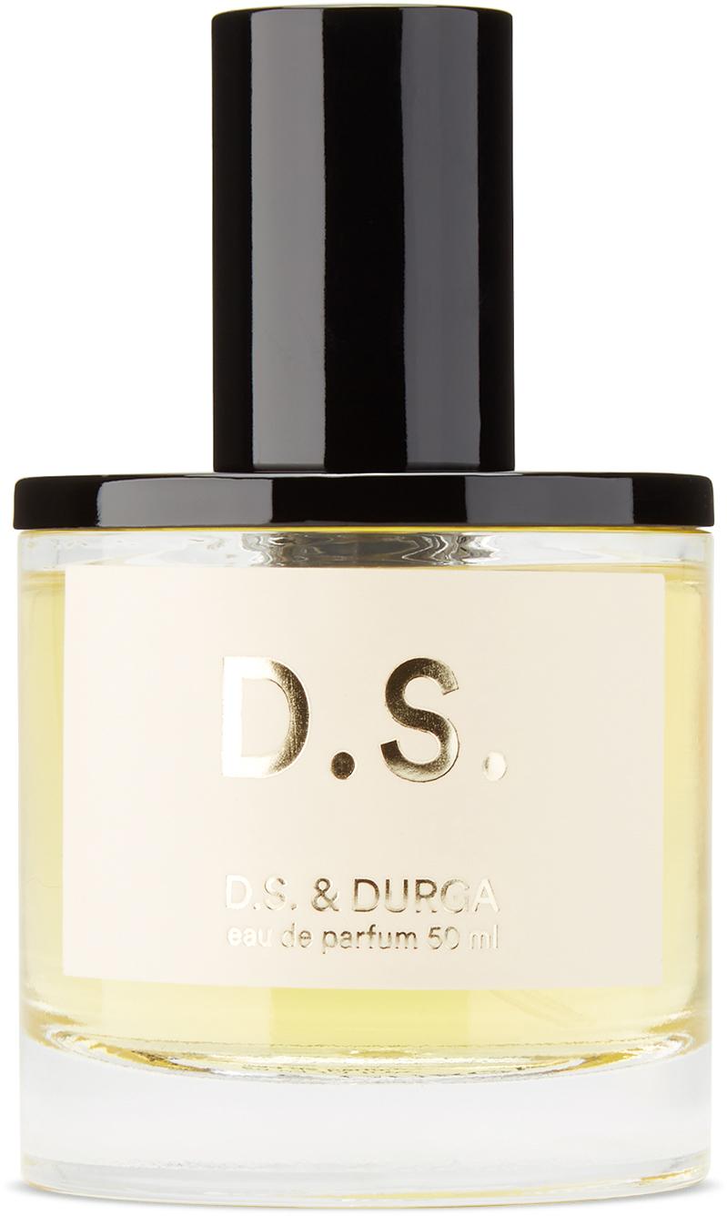D.S. Eau De Parfum