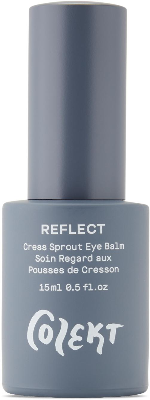 Reflect Eye Balm