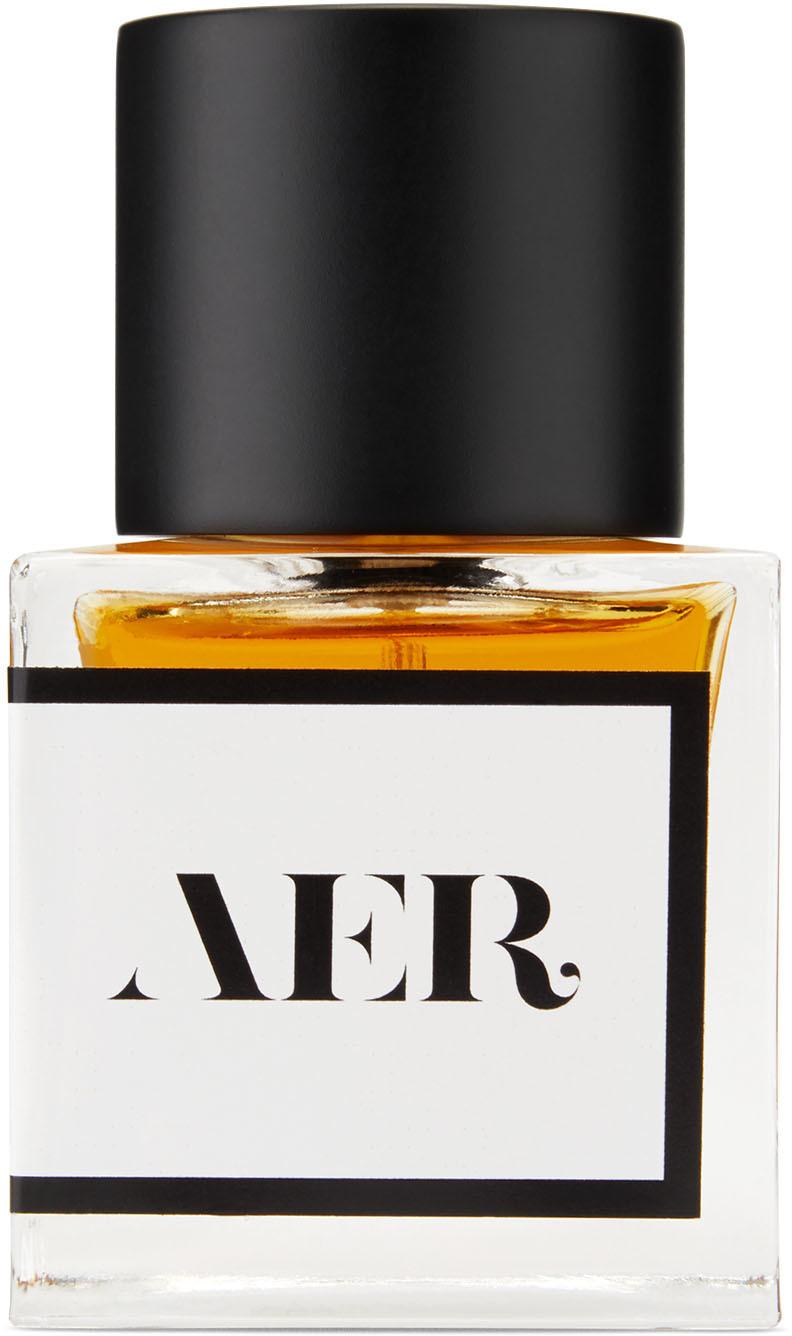 Accord No. 01 Nagarmotha Perfume