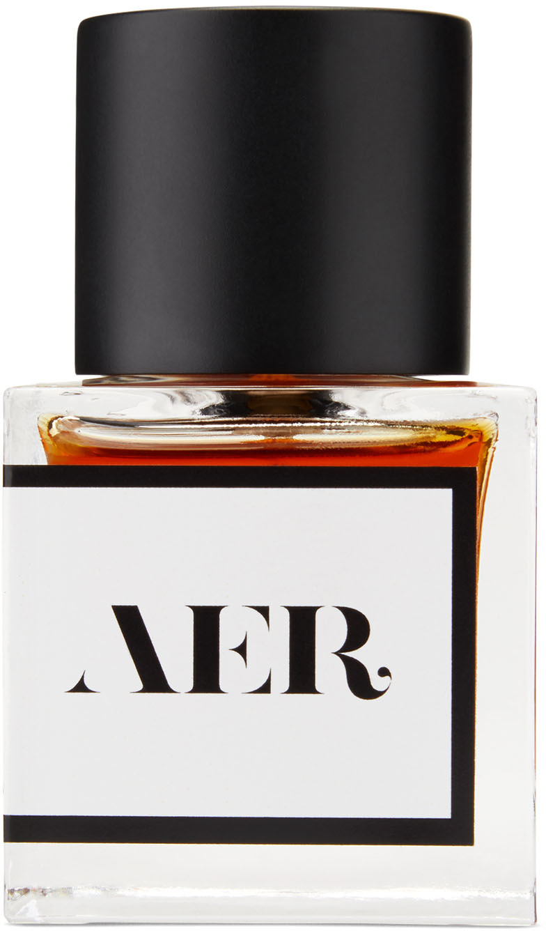 Accord No. 02 Cade Perfume