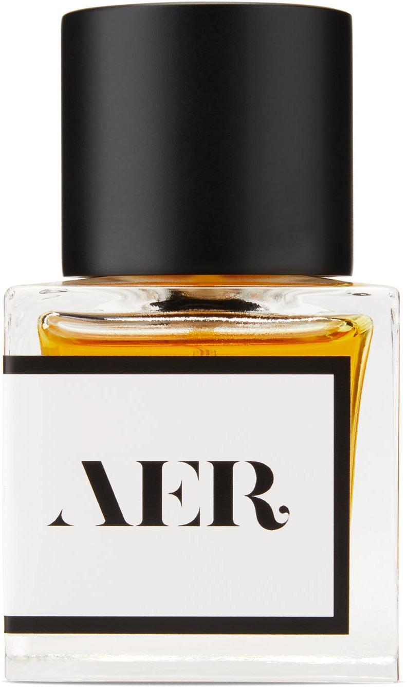 Accord No. 04 Cedar Perfume