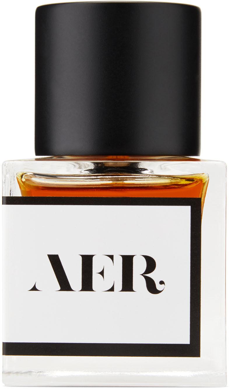 Accord No. 05 White Pepper Parfume