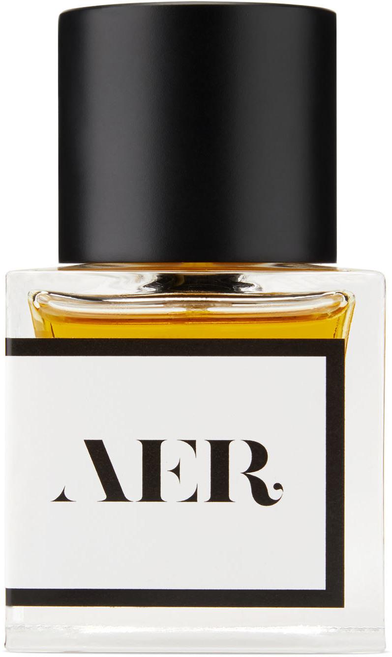 Accord No. 06 Ylang Ylang Perfume
