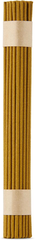 Hydrangea Tea Incense Sticks