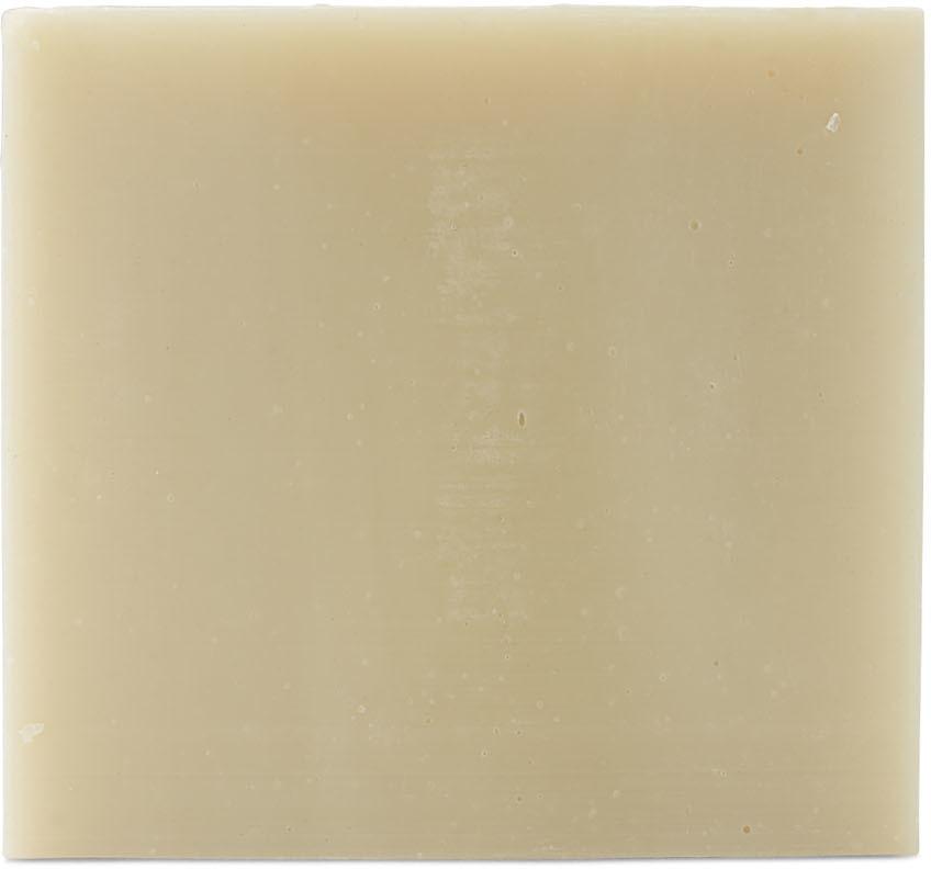 Big Block Celadon Tea Ceremony Soap