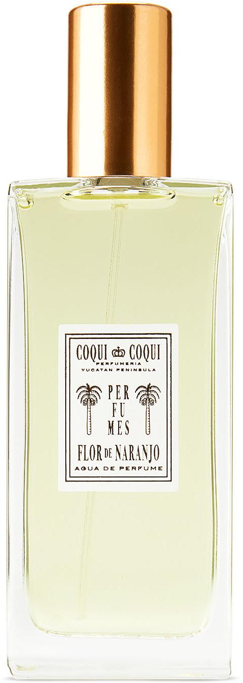 Flor De Naranjo Eau de Parfum