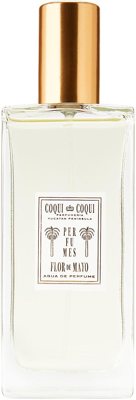 Flor De Mayo Eau de Parfum