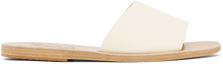 Off-White Taygete Sandals