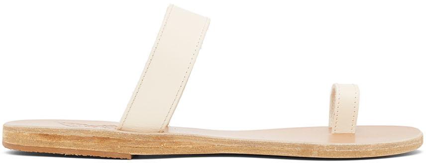Off-White Thalia Sandals