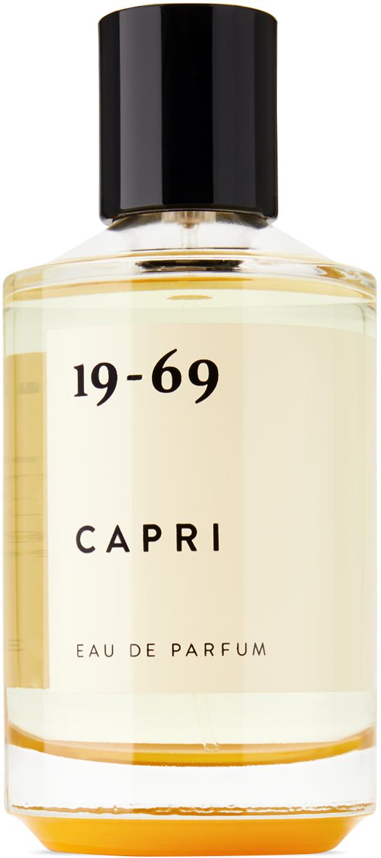 19 69 Capri Eau De Parfum 333 oz 211674M449000