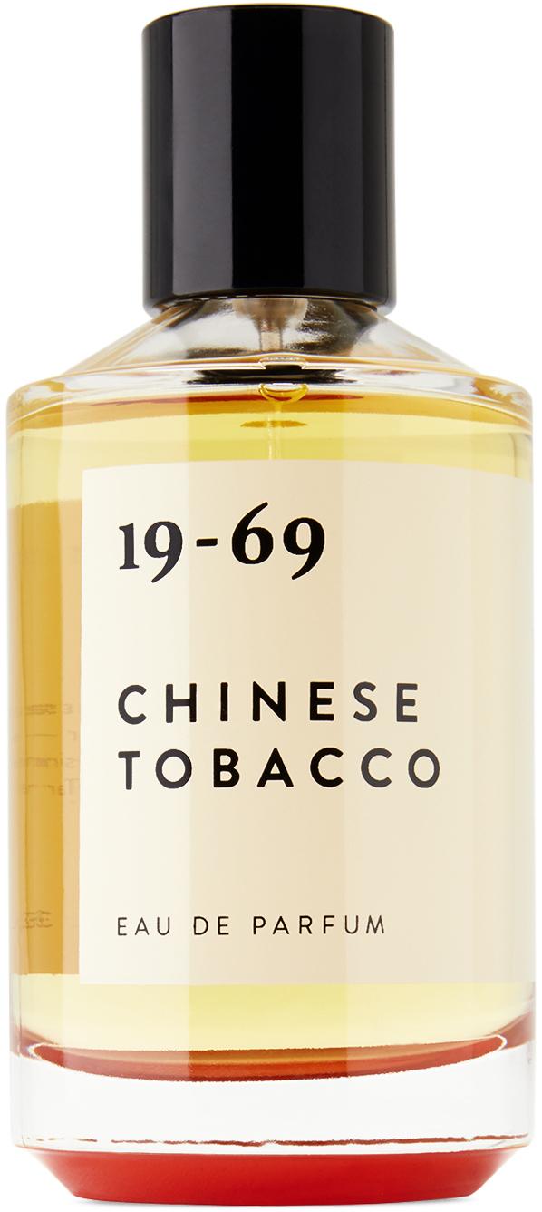 19 69 Chinese Tobacco Eau de Parfum 33 oz 211674M449001