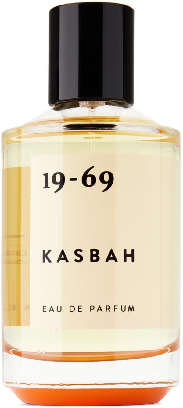 19 69 Kasbah Eau de Parfum 33 oz 211674M449004
