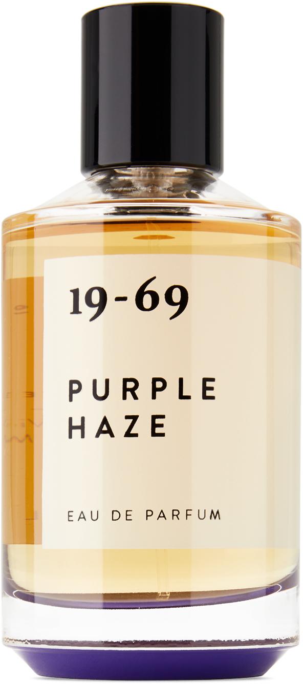 19 69 Purple Haze Eau de Parfum 33 oz 211674M449006