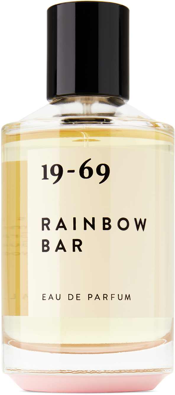 19 69 Rainbow Bar Eau de Parfum 33 oz 211674M449007