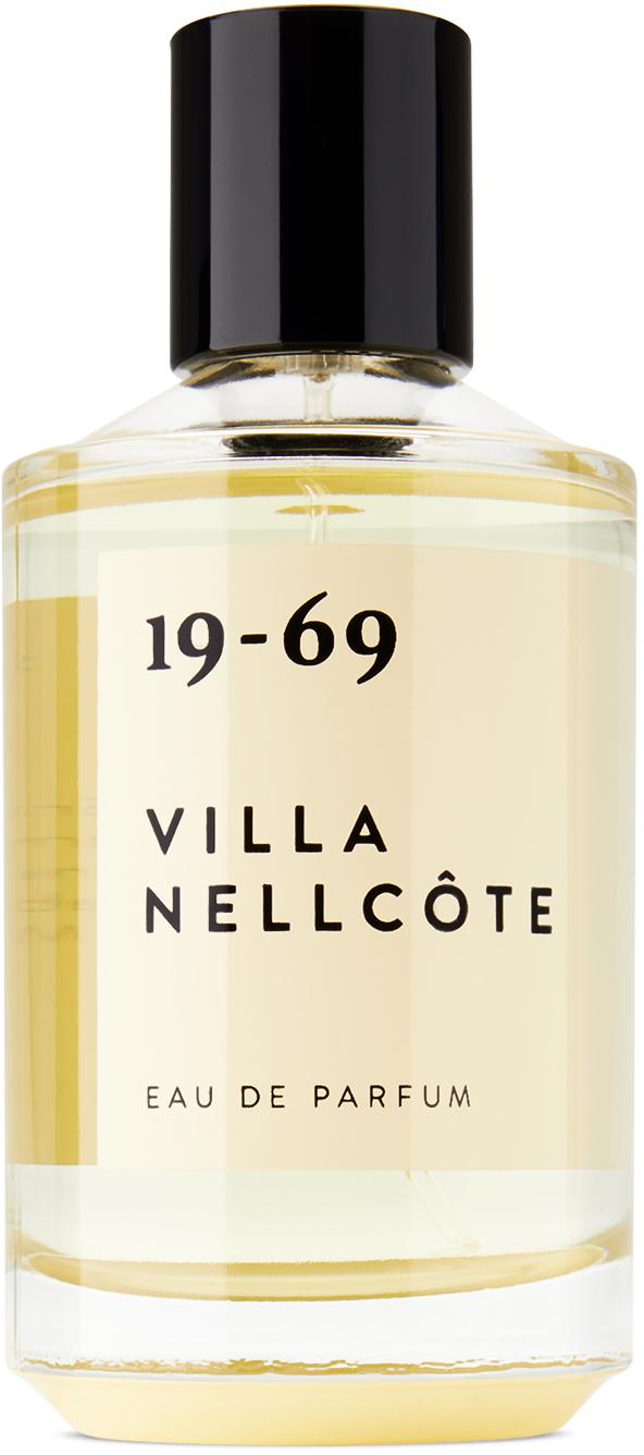 19 69 Villa Nellcôte Eau de Parfum 33 oz 211674M449008