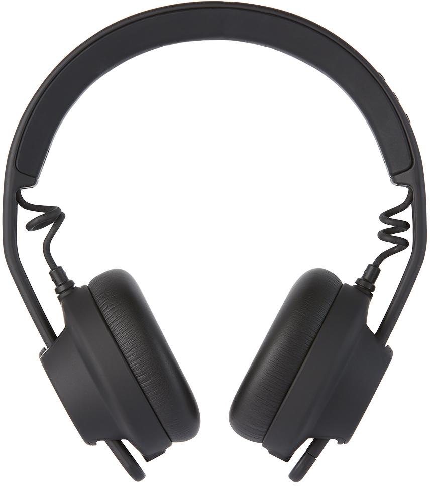 Black Wireless TMA-2 Move Headphones