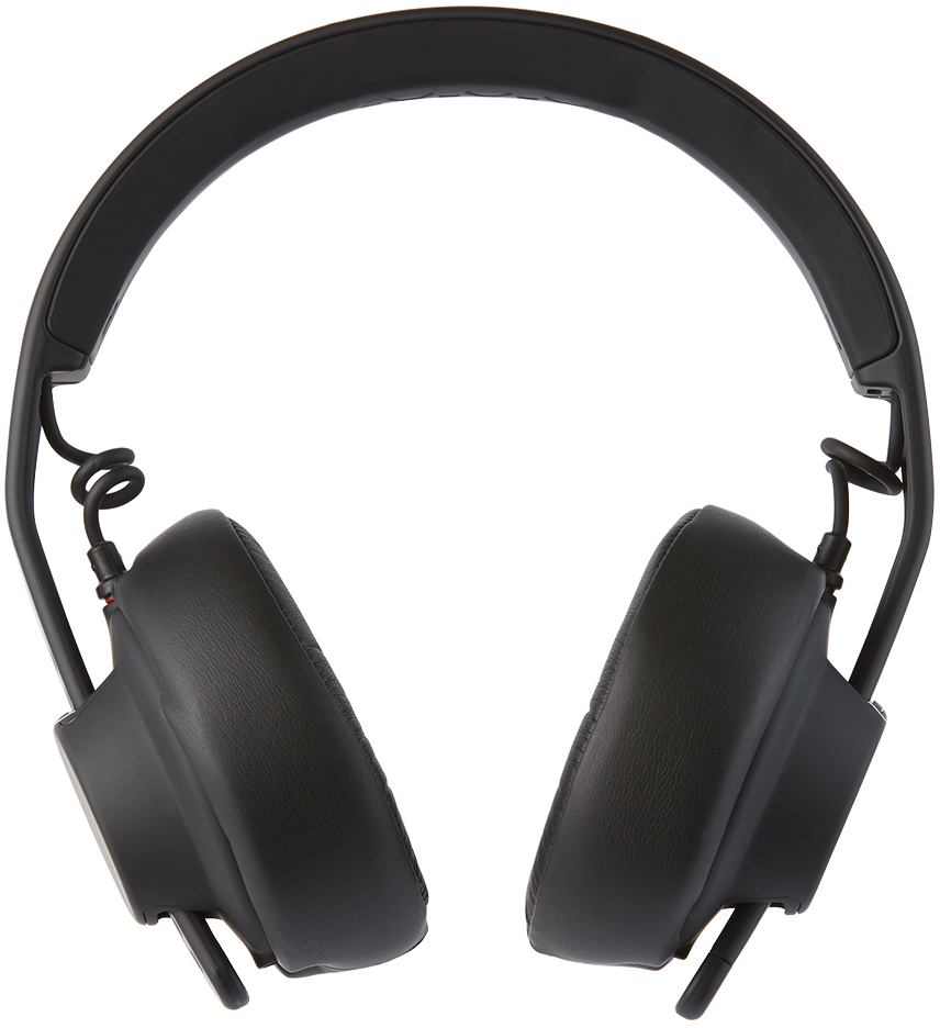 Black Wireless TMA-2 Comfort Headphones