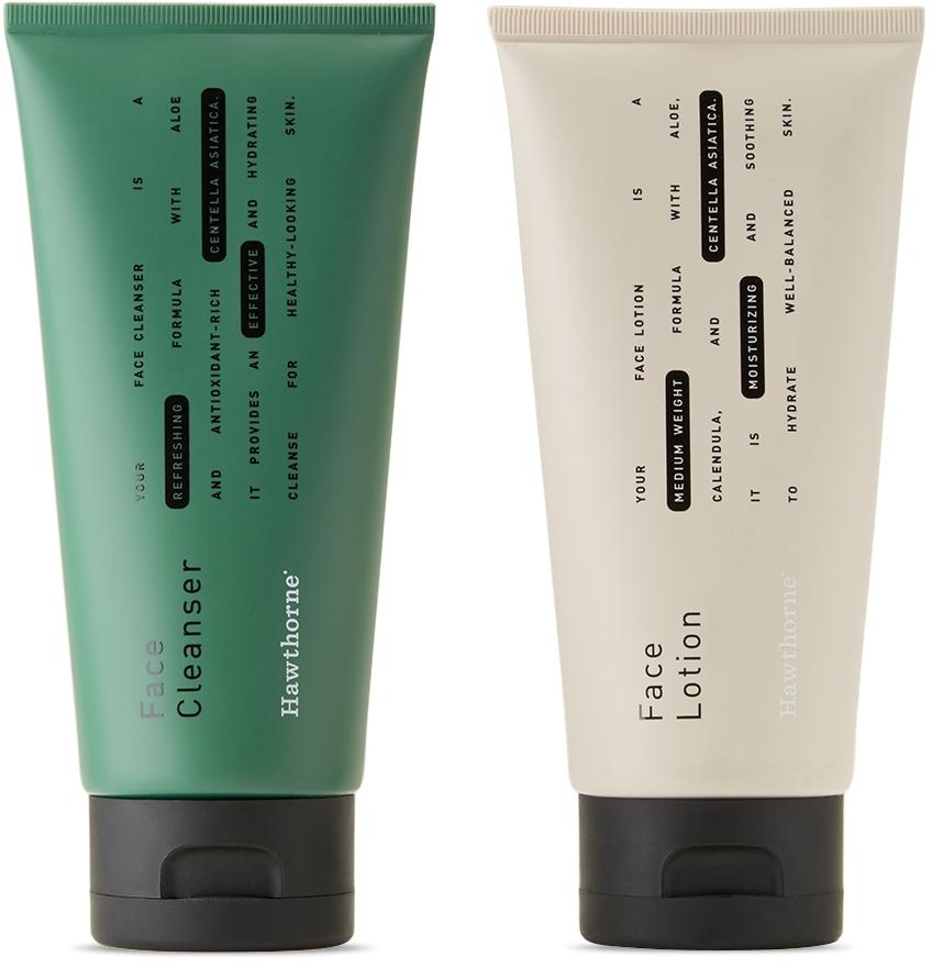 SSENSE Exclusive Skincare Starter Set