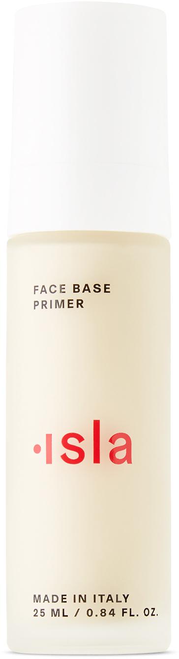 Face Base Priming Moisturizer