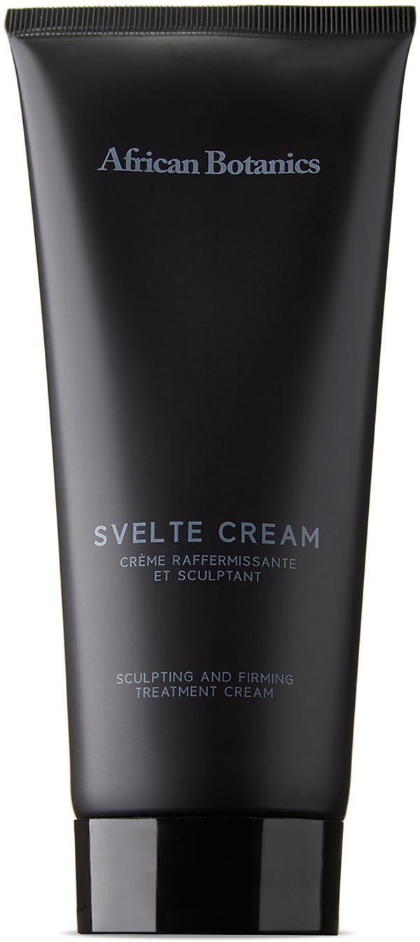 Svelte Body Cream