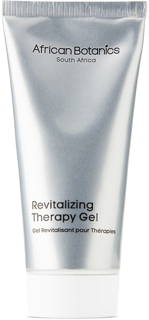 Revitalizing Therapy Gel