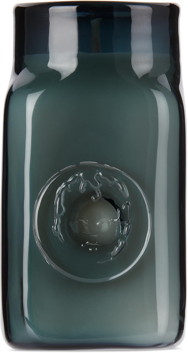Curionoir Black Spice Candle, 13.7 oz