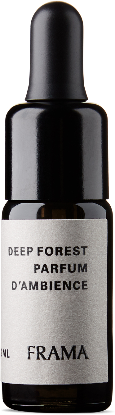 Deep Forest Be My Guest Edition Pure Essence Dropper