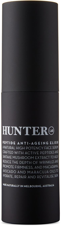 Peptide Anti-Ageing Elixir