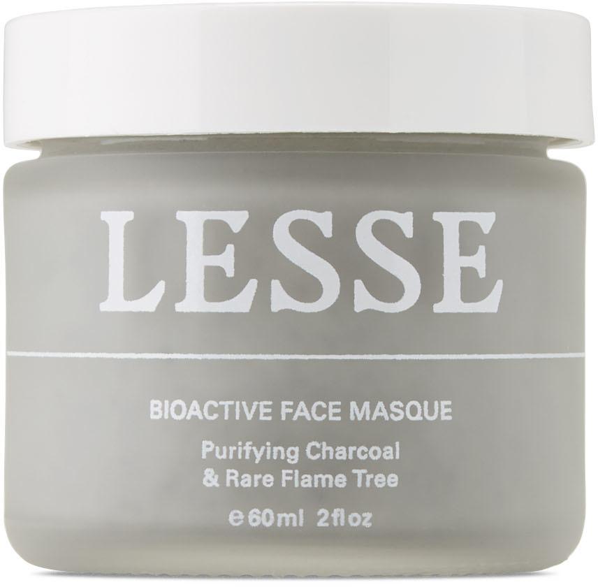 Bioactive Face Masque