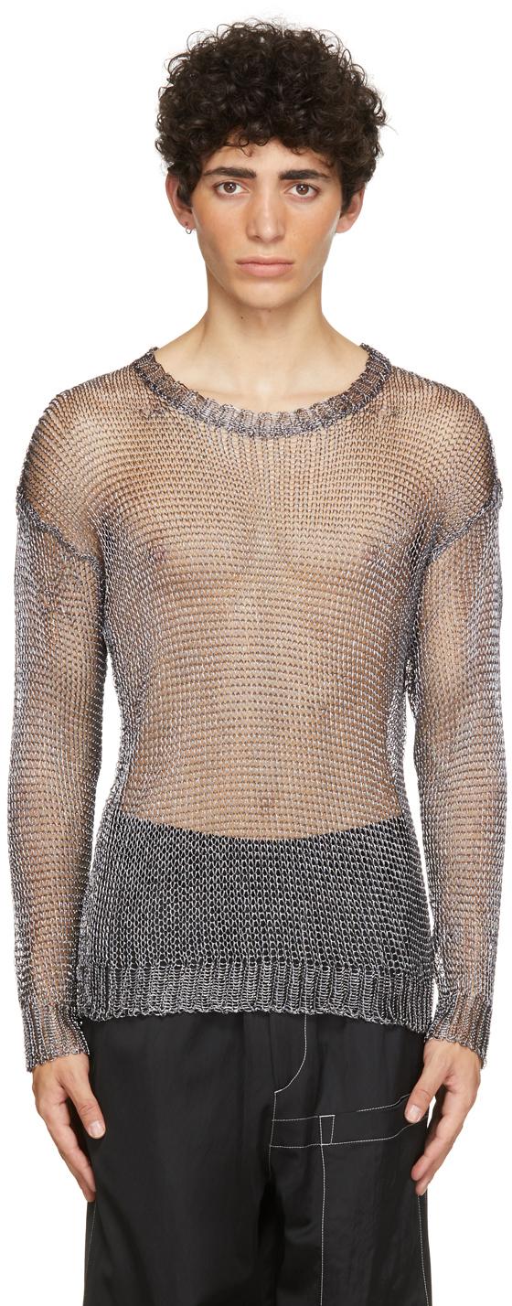 silver-metal-mesh-sweater.jpg