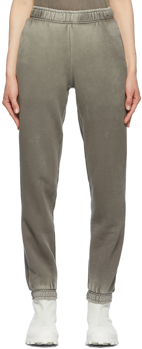Taupe Brooklyn Lounge Pants