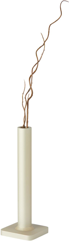 ゴールド Bead フラワーベース 26 cm