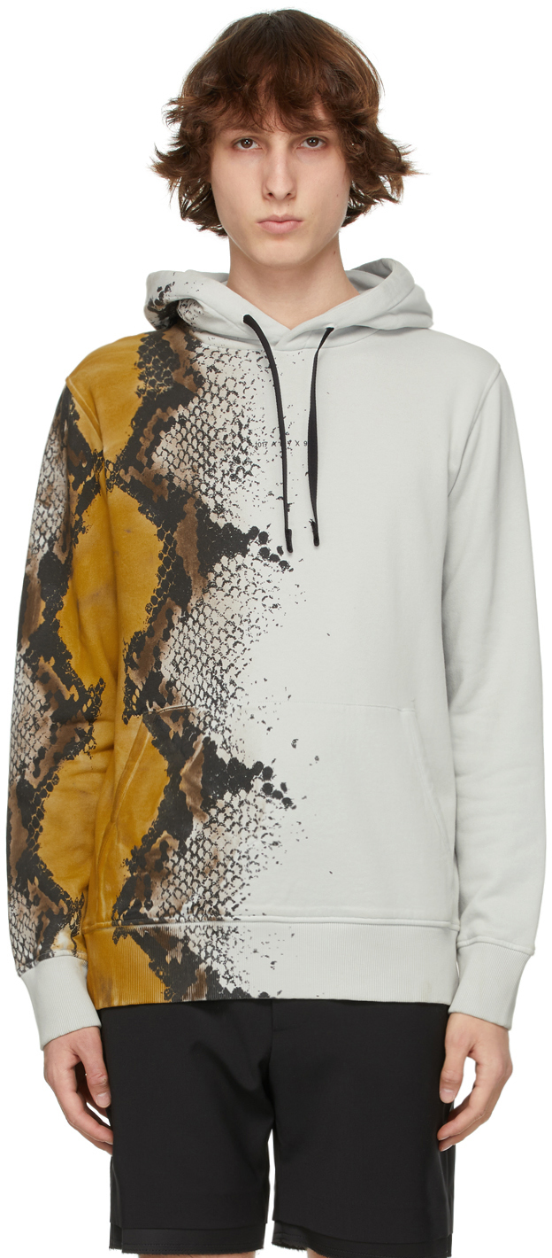 grey-and-brown-python-treatment-hoodie.j