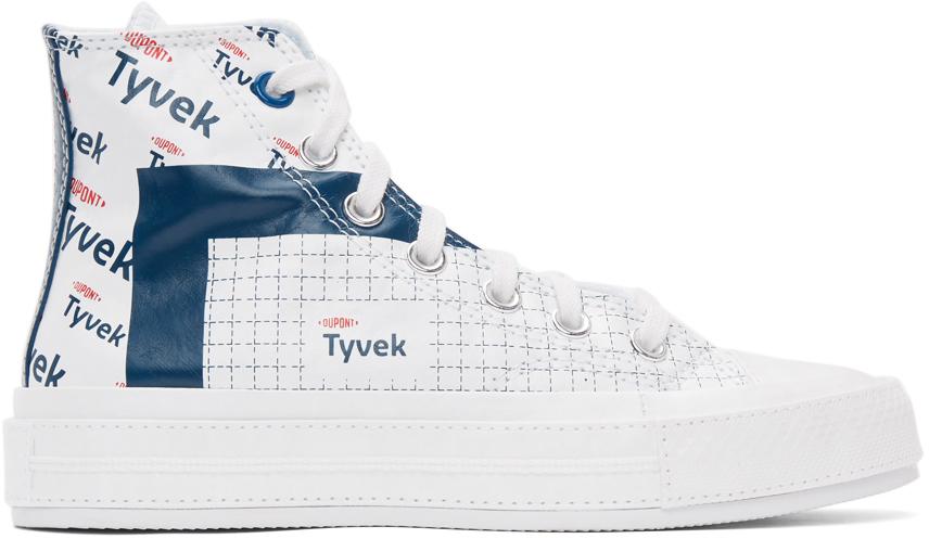 ホワイト Chuck 70