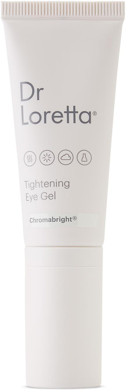 Tightening Eye Gel