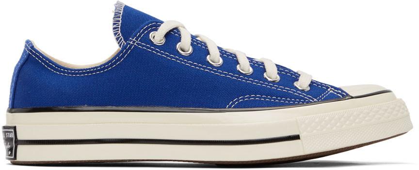Converse ????? Chuck 70 OX ?????????? ??????