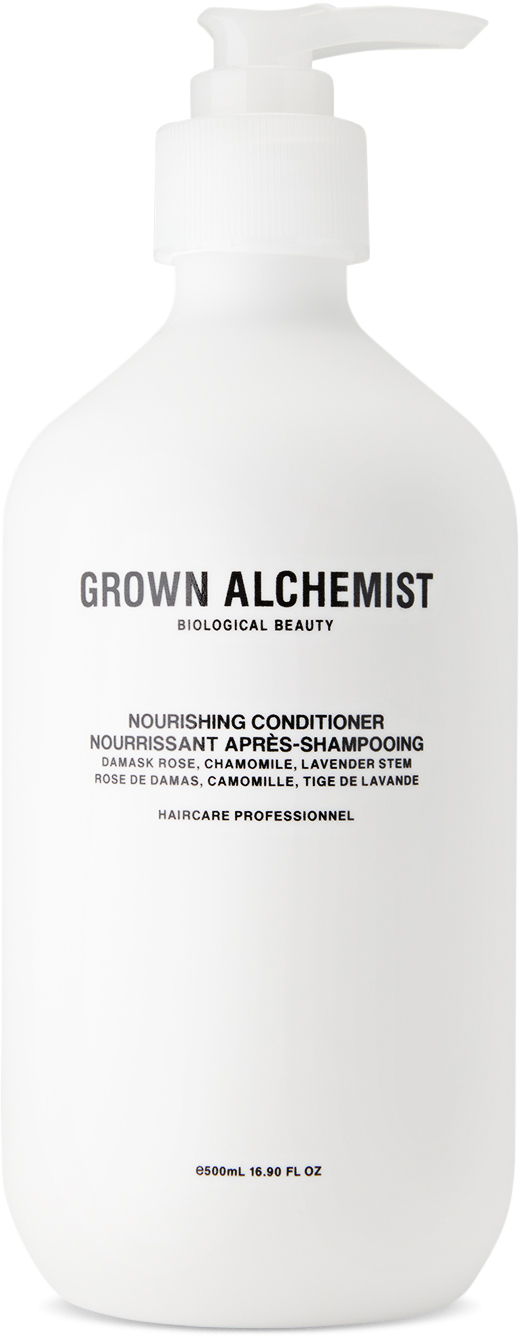 Nourishing Conditioner 0.6