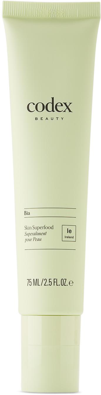 Bia Skin Superfood