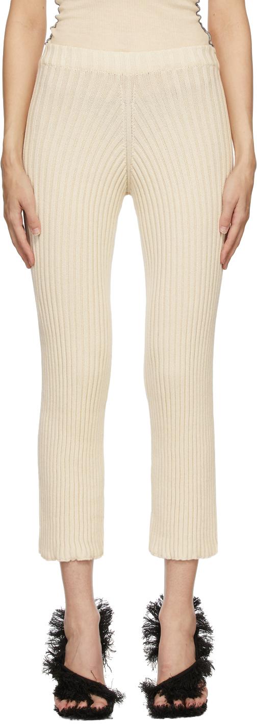 Off-White Maru Lounge Pants