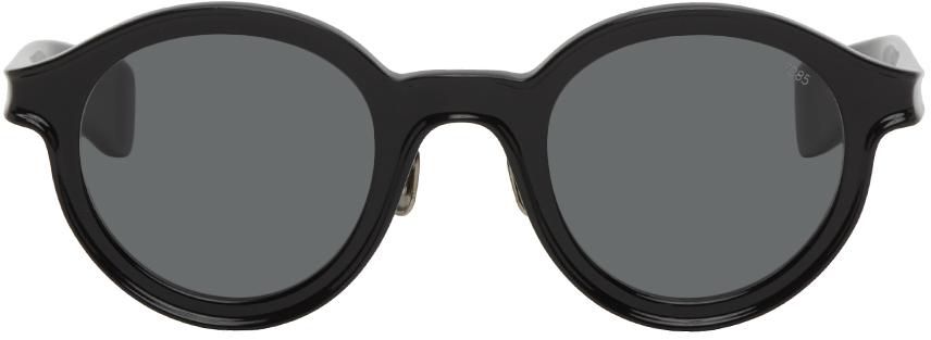 Black 788 Sunglasses