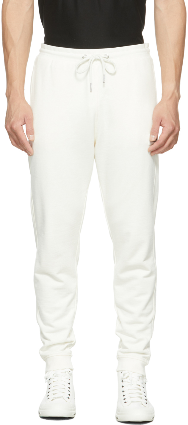 Off-White P-Tary-B1 Lounge Pants
