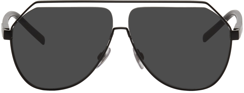 Aviator 0DG2266 Sunglasses